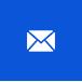 E-mail ADIP