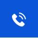Telefonní číslo ADIP