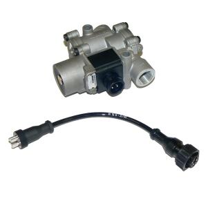 ESHOP - ventil ABS WABCO