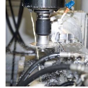 Všechny procesy jsou prováděny v souladu s normami ISO 9001:2001...