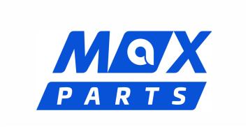 ROZŠÍŘENÁ NABÍDKA TLUMIČŮ MAX PARTS!