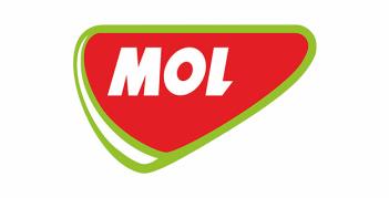 Rozšíření sortimentu olejů MOL!